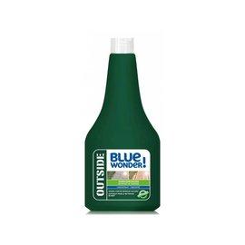 Blue Wonder Terrassenreiniger Konzentrat 1 Liter