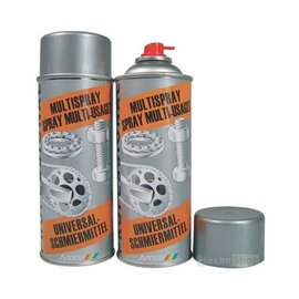 Motip R10 Multi Spray 400ml