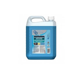Bleko Bleko wiper fluid antifreeze -20 degrees
