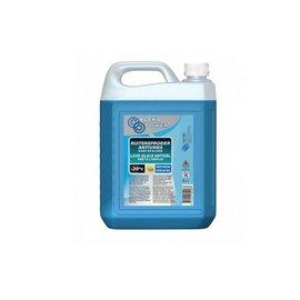 Bleko Bleko Wisch-Wasserfrostschutz -20 Grad
