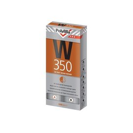 Polyfilla Pro W350 Schnelle Trocknung Holzreparatur