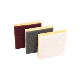 Siarexx Siavlies Sponge Very Fine 6 Pieces