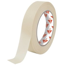Deltec Tape Maskeertape Extra Waterproof 50 Meter
