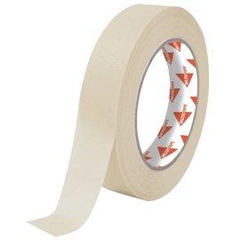 Deltec Tape Maskierung Werkzeuge Wasserdicht 50 Meter