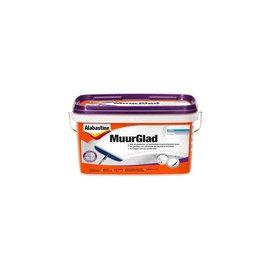 Alabastine MuurGlad 2.5 Liter