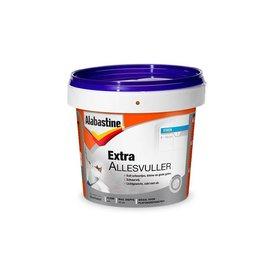 Alabastine Zusätzliche Versiegelungen Stein 300ml oder 600ml
