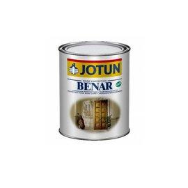 Jotun Benar Olie UVR 0.75l / 3l