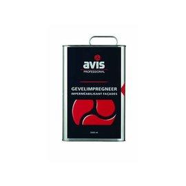 Avis Facade Impregnating 5 liter or 10 liter