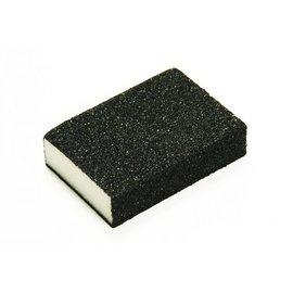 Veba Barn cubes Medium / Coarse Per Piece
