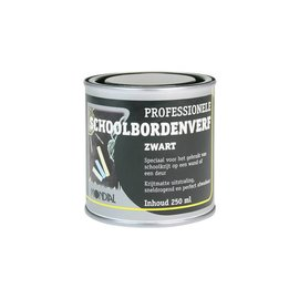 Mondial Professional Blackboard Paint