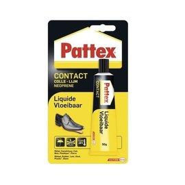 Pattex Kontaktkleber 50 g