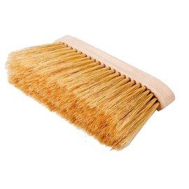 Luva Vladder Stoffer Groot Wit Haar