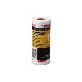 3M Folded for masking film 60cm x 55m