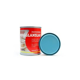 Mondial Gloss Paint Various Colors 250ml / 750ml