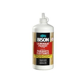 Bison Laminaat en Parketlijm 500ml
