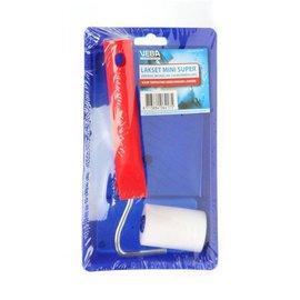 Huismerk Super Mini Paint kit