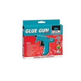 Bison Glue Gun Glue Gun Hobby