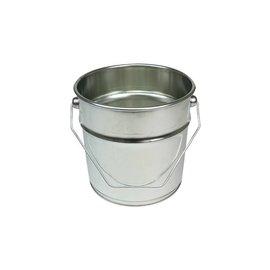 Huismerk Widerstand Kessel 5 Liter