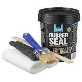 Bison Rubber Seal Starter