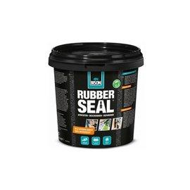 Bison rubber seal ervaringen