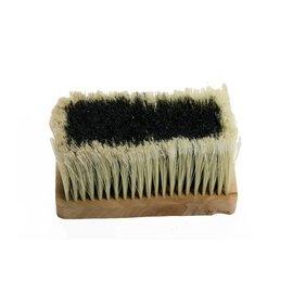 Huismerk Brush for Wallpaper Adhesive 18cm x 8cm