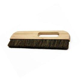 Huismerk Brush Special wallpaper