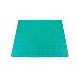 Private Label Cutting mat A3 Extra Thick Green
