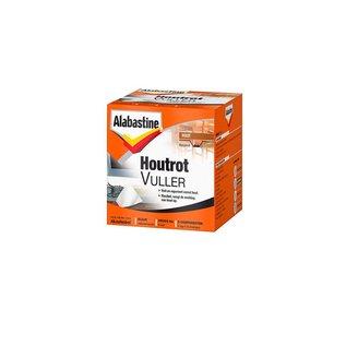 Alabastine 2 Components Houtrotvuller