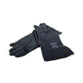 Ocai Neopren-Handschuh 30cm Schwarz