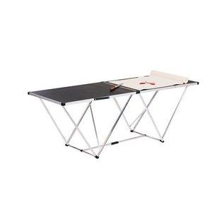 "Ocai Wallpaper table ""Master"" 3m x 60cm"