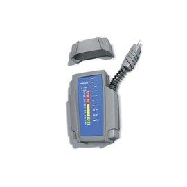 HPM 3000 Vochtmeter