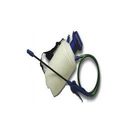 Handpomp Drukspuit 7 Liter
