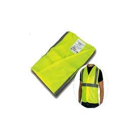 Veiligheidshesje Geel EN471