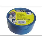 Formfutura Eurocel Blue Masking Tape