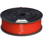 Formfutura 1.75mm Premium PLA - Flaming Red™