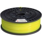 Formfutura 1.75mm Premium PLA - Solar Yellow™