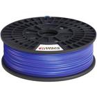 Formfutura 1.75mm Premium PLA - Ocean Blue™