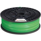 Formfutura 1.75mm Premium PLA - Atomic Green™