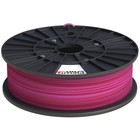 Formfutura 1.75mm Premium PLA - Sweet Purple™