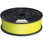 Formfutura 1.75mm Premium ABS - Solar Yellow™