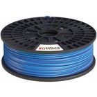 Formfutura 1.75mm Premium ABS - Ocean Blue™