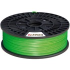 Formfutura 1.75mm Premium ABS - Atomic Green™