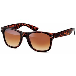 Wayfarer Leopard I