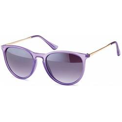 Summer Cheer Purple