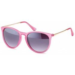 Summer Cheer Pink