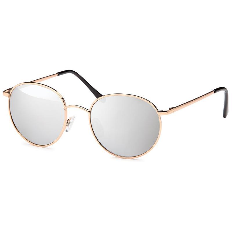 Luxe dames zonnebril