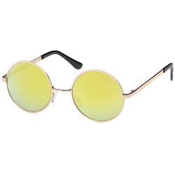 John Lennon zonnebril
