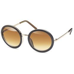 Moderne Grootte Zonnebril