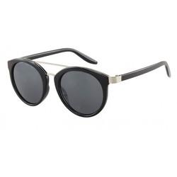 Zonnebril Stijlvol Zwart
