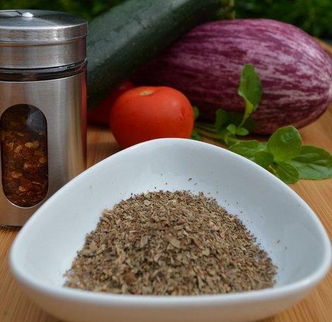 Kruiden en specerijen online - overzichtelijke shop, snelle levering, veilig betalen